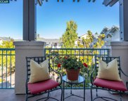 1840 Tice Creek Dr Unit 2417, Walnut Creek image