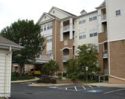 2607 CHAPEL LAKE DRIVE Unit #303, Gambrills image