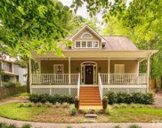 373 Hubert Herndon Road, Chapel Hill image