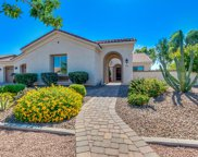 22789 S 220th Street, Queen Creek image