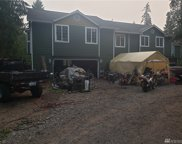 9018 Ohop Valley Rd, Eatonville image