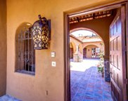 14031 E Windstone Court, Scottsdale image