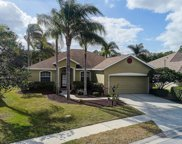 11214 Primrose Circle, Lakewood Ranch image