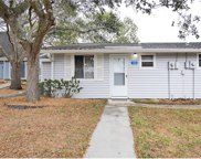 10301 Us Highway 27 Unit 132, Clermont image
