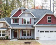 5317-A Fayetteville Road, Durham image