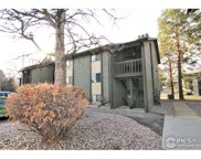 925 Columbia Rd 614 Unit 614, Fort Collins image