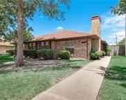 3043 Modella Avenue, Dallas image