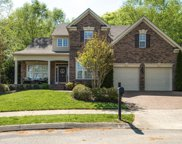 403 William Wallace Dr, Franklin image
