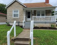 3380 Dearcy Ave, Louisville image