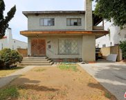 4125 MILDRED Avenue, Culver City image