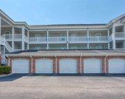 4815 Orchid Way Unit 4-302, Myrtle Beach image