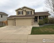 863 S Carriage Dr, Milliken image