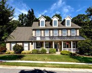 178  Sansome Road, Mooresville image