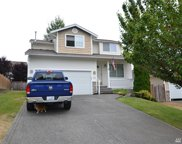19711 84th Ave E, Spanaway image