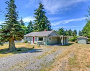 16035 19th Ave SW, Burien image