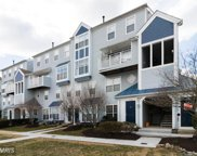 11732 TOLSON PLACE Unit #202, Woodbridge image