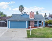 6049  Stonehand Avenue, Citrus Heights image