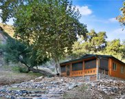 5 Hot Springs Canyon Road, San Juan Capistrano image