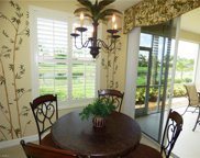 11033 Mill Creek WAY Unit 207, Fort Myers image
