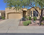 710 W Shadow Wood, Green Valley image