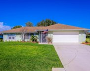 1613 SE Holiday Road, Port Saint Lucie image