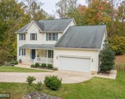 6338 WHEELER DRIVE, King George image