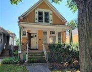 1130 S Harvey Avenue, Oak Park image