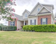 188 Mill Creek Drive, Clayton image