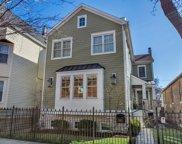 3133 North Hoyne Avenue, Chicago image