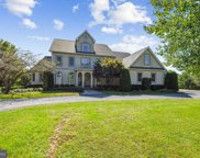 23532 Chase Hollow Ln, Middleburg image