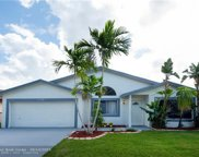 1550 SW 100th Ter, Davie image