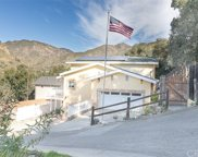 17462 Olive Hill Road, Silverado Canyon image