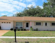 10122 Moultree Court, Orlando image