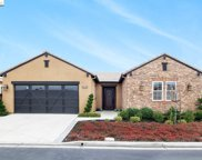 1906 Miwok Ave, Brentwood image
