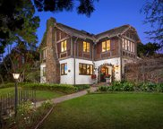 3557 3rd Ave, Mission Hills image