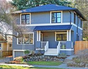 2745 49th Ave SW, Seattle image