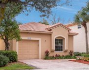 17127 Nw 13th St, Pembroke Pines image