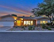 317 E Pierson Street, Phoenix image