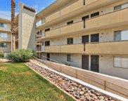 7625 E Camelback Road N Unit #A237, Scottsdale image