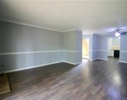 2901  Heathstead Place Unit #I, Charlotte image