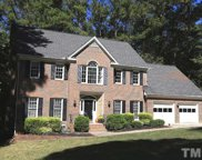 917 Welland Court, Raleigh image