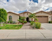 4205 S Crosscreek Drive, Chandler image