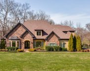 2309 Corinne Ct, Franklin image