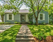 2613 Ryan Avenue, Fort Worth image