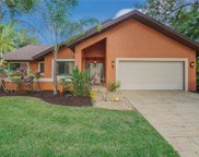 2200 Outrigger Ln, Naples image