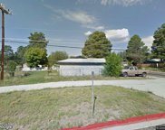 3301 E Lockett Road, Flagstaff image