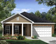 575 Mountain Laurel Circle, Goose Creek image