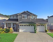 214 Gipple St NE, Orting image