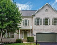 21135 BROOKSIDE LANE, Sterling image