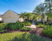 13909 Wood Duck Circle, Lakewood Ranch image